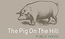 Pig on the Hill, The